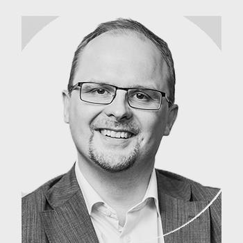 Nordic ID Mikael Strann